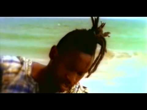 Dr. Alban - Born In Africa
