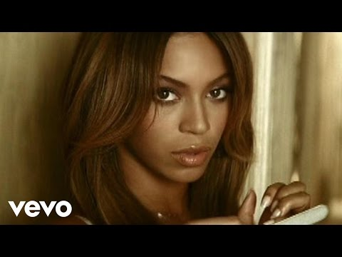 Beyonce - Irreplaceable (Spanish Version)