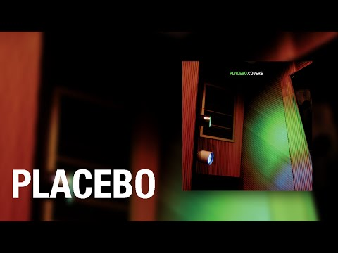 Placebo - Holocaust
