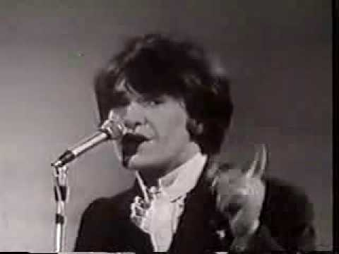 The Kinks - Girl You Really Got Me Now