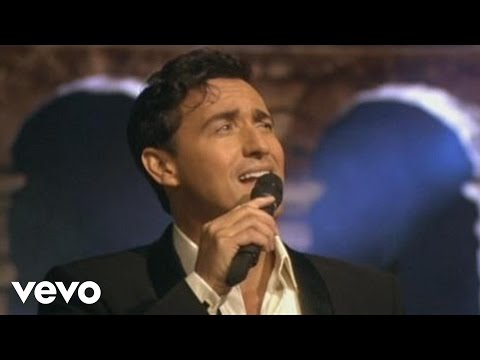 Il Divo - The Power Of Love (La Fuerza Mayor)