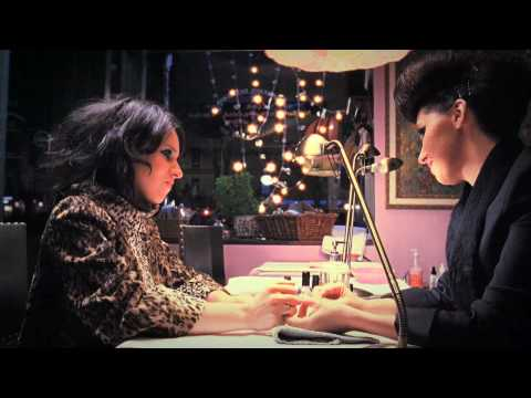 Manicure - Another Girl