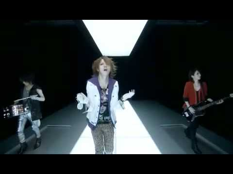Alice Nine - Rainbows