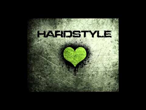 Eurythmics - Sweet Dreams (Hardstyle Remix)