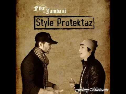 Fike & Jambazi - Время (Music by Sin & Bigg)