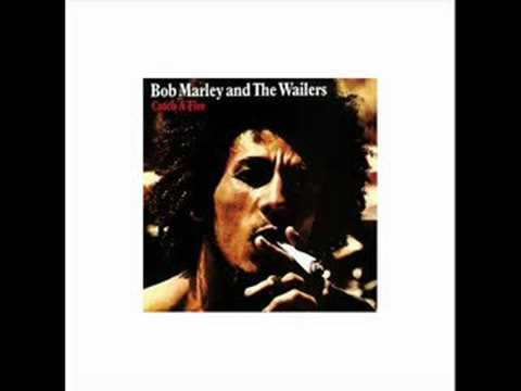 Bob Marley & The Wailers - Baby We've Got a Date (Rock It Baby)