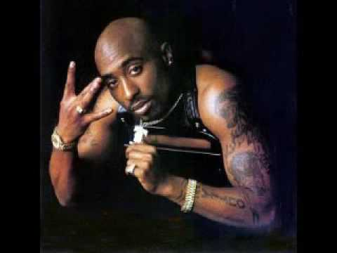 2Pac - Loyal To The Game (ft. G-Unit)
