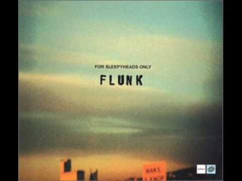 Flunk - Blue Monday