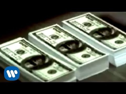 David Guetta - Money