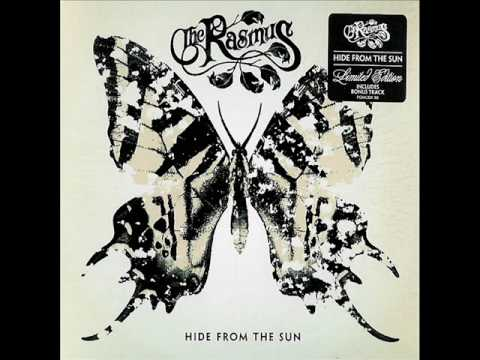 The Rasmus - Immortal