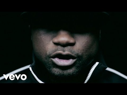 Havoc - Life We Chose (feat. Lloyd Banks)