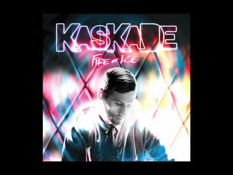 Kaskade - Lessons In Love (feat. Neon Trees)