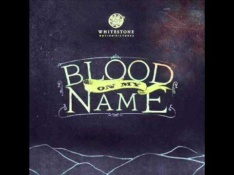 The Wright Brothers - Blood On My Name
