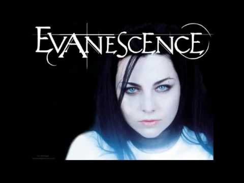 Evanescence ft. Linkin Park - Wake Me Up Inside(REMIX)