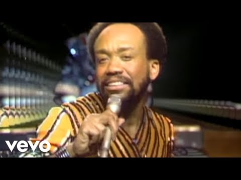 Earth Wind and Fire - Кухня 3 сезон - September