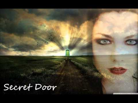 Evanescence - Secret Door