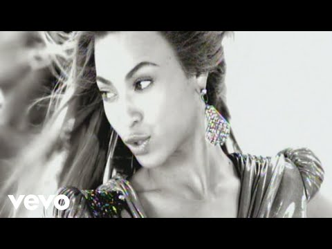 Beyonce - Sweet dream