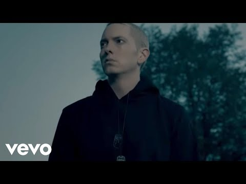 Eminem - Survival (feat. Liz Rodrigues)