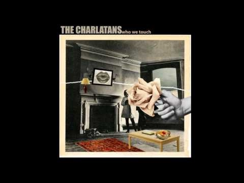 The Charlatans - Your Pure Soul