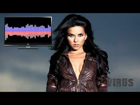 Inna - 2nite (Play & Win Radio Edit)
