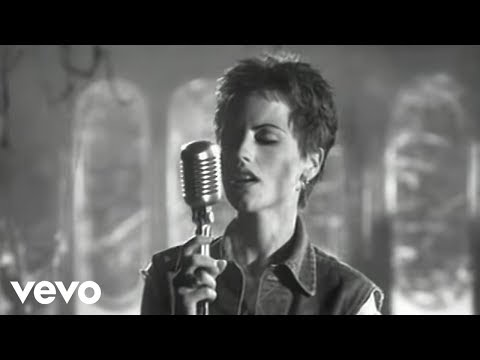 The Cranberries - Miss You When You Are Gone