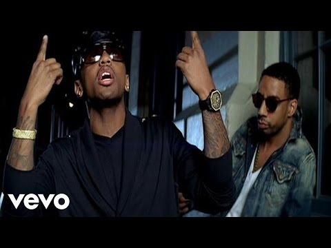 Fabolous - Its My Time (Feat. Jeremih)