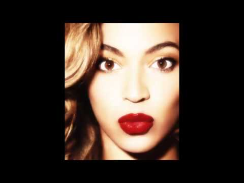Beyonce - Rise Up OST 'Epic' (LQ)