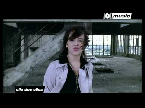Alizee - A Contre-Courant
