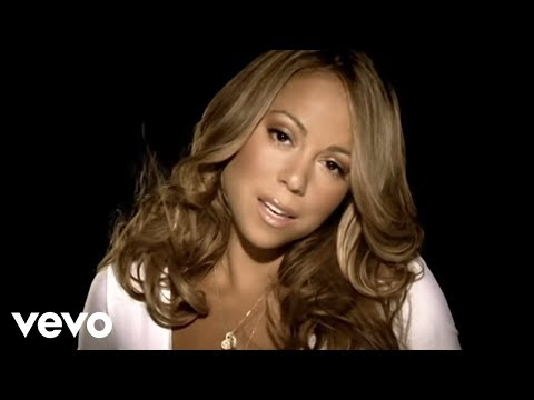 This page contains all downloadable mp3 audio files for download mariah carey bye bye remix mp3