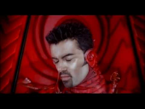 George Michael - Freak