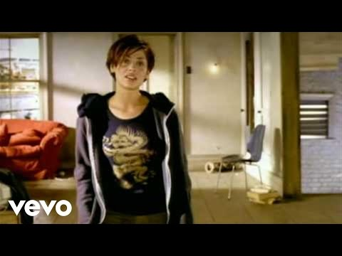 Nataly Imbruglia - this is how i feel