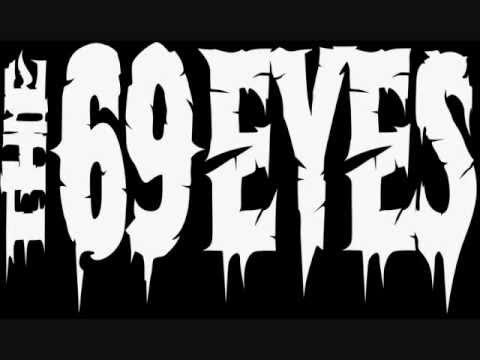 The 69 Eyes - Forever more