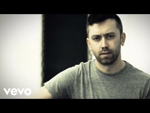 Rise Against - Hero Of War