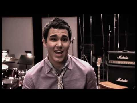 Big Time Rush - Stuck