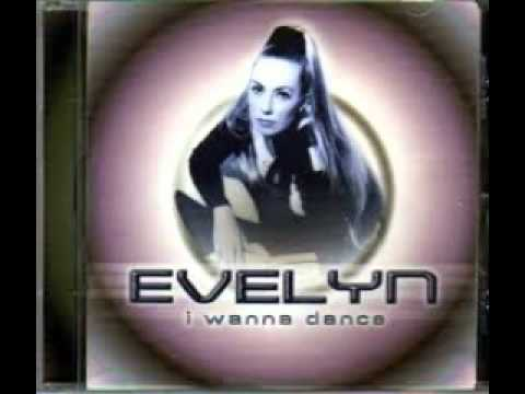 Evelyn - Come And Get Me