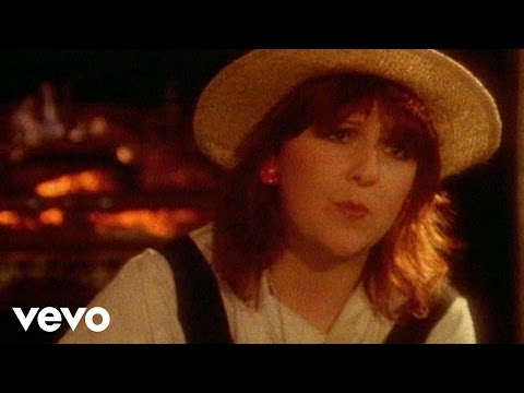Mike Oldfield and Maggie Reilly - Moonlight Shadow (extended version)
