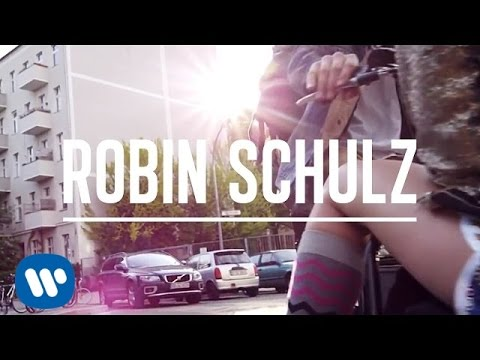 Lilly Wood and The Prick - Prayer In C (Robin Schulz Bootleg)