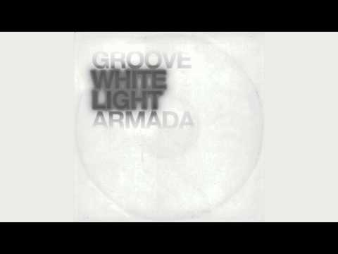Groove Armada - History (Love mix)