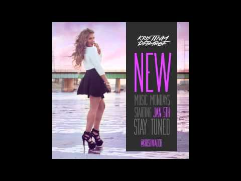 Iggy Azalea feat. Kristinia DeBarge - Beg For It (Remix)