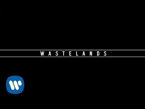 Linkin Park - 6 - Wastelands