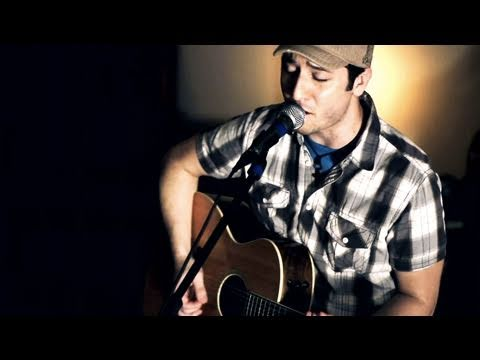 Boyce Avenue - Rolling In The Deep (Adele - acoustic cover)