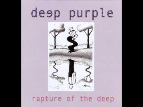 Deep Purple - Clearly Quite Absurd