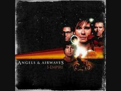 Angels and Airwaves - True Love