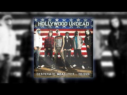 Hollywood Undead - Everywhere I Go (Castle Renholdёr Mix)
