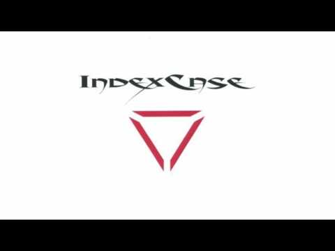 Index Case - Listen