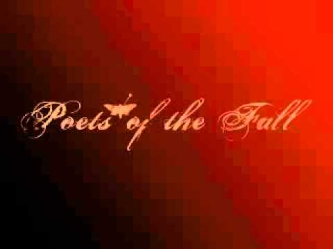 Poets of the Fall - No End, No Beginning